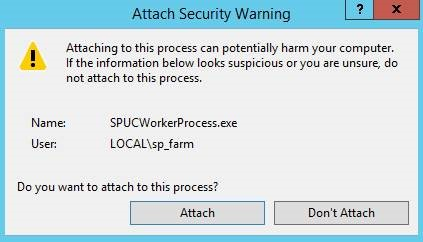 attach-security-warning1